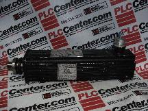 GETTYS MODICON M443-FAN0-7280