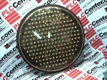 LEOTEK ELECTRONICS CORP TSL-EV12Y-HP1-A1