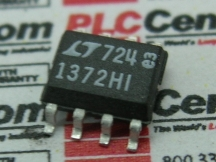 LINEAR SEMICONDUCTORS LT1372HIS8