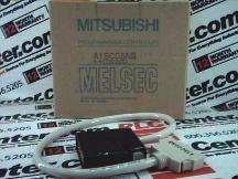MITSUBISHI A1S-C05NB