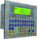 ESA VT300WA0000