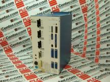 ACTUS POWER NPSA-103MU-EIBS/1680336B