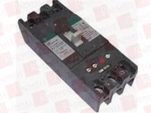 GENERAL ELECTRIC TFJ236175