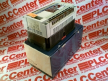 SCHNEIDER ELECTRIC TSX-171-2002