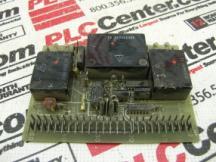 GENERAL ELECTRIC IC3600AV1A1J
