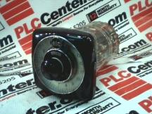 MARSH BELLOFRAM 305B004A10PX