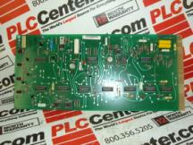GENERAL ELECTRIC 193X476AEG01