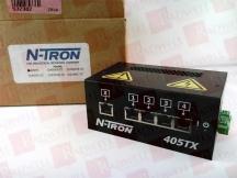 NTRON 405TX