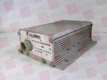 AXIOMATIC SMP-BAC-V06-24VDC