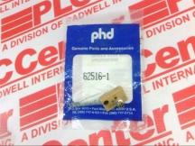 PHD INC 62516-1