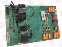 GENERAL ELECTRIC DS3800NEPA1F1E