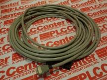 INTERCON INC 440742183-001-R01