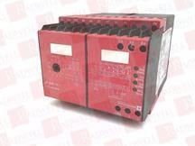 SCHNEIDER ELECTRIC XPSAT5110