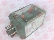 TURCK ELEKTRONIK C2-A20X/DC12V