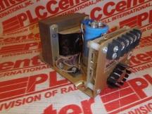 ELECTROSTATICS INC 55