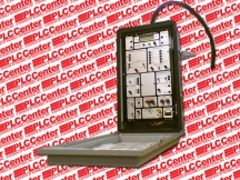 GE RCA 8105F002G04