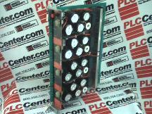 FURUNO ELECTRIC 10P6614-02
