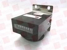 IVO INDUSTRIES SI-163.3-110VAC