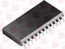 ST MICRO HCF4067M013TR