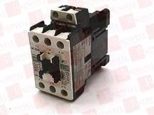 FUJI ELECTRIC SC-E05-120VAC