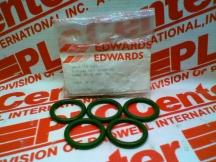 EDWARDS COMPANY H021-24-035