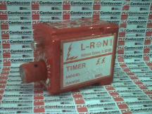 L RON LT4-5-K65