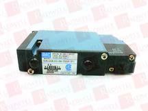 MAC VALVES INC 92B-AAB-000-DM-DDAP-1DN