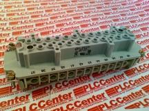 EPIC CONNECTORS 10341000