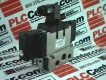 SMC 80-VFS4310-5DC-04