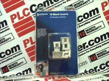 GRENMONT CONTROLS SBL10-LAV