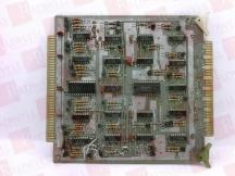 TEXAS INSTRUMENTS PLC 214-103