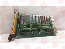 SCHNEIDER ELECTRIC 0514-31-000-000