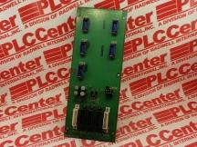 FANUC A20B-0009-0400/01A