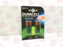 DURACELL 5000394203822