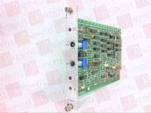 RELIANCE ELECTRIC O52824