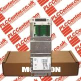 MODICON 140-XBP-002-00