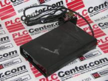 BLACK BOX CORP ME701B