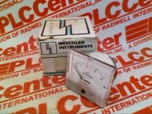 WESCHLER 606B923A15