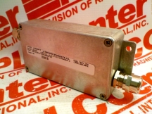 TEK ELECTRIC 100020-20