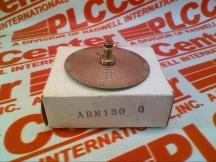 ALLIANCE PLASTICS CO ABM130-Q