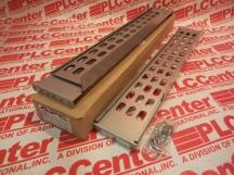SCHNEIDER ELECTRIC 0M-756G
