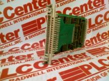 ESA PCB.007.022