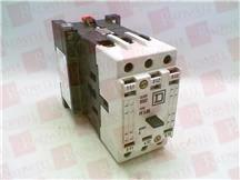 SCHNEIDER ELECTRIC 8502-PF3.00-V02