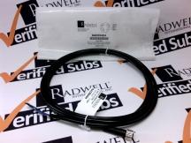 RADWELL VERIFIED SUBSTITUTE 889P-F4AB-2-SUB