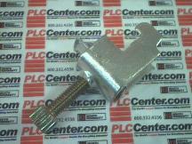FANUC A02B-0124-K001