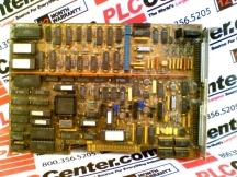 SCHNEIDER ELECTRIC 043509696