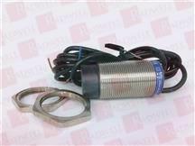 SCHNEIDER ELECTRIC XS2M30MB230