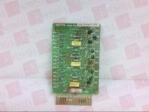 GETTYS MODICON 00-3800-77