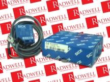 SICK OPTIC ELECTRONIC WL12-2N120