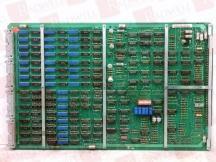 FANUC 44A297027G01